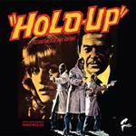 Hold Up. Istantanea di una rapina (Colonna sonora)