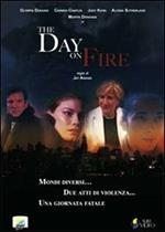 The Day on Fire
