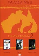 My Australia 2 (3 DVD)