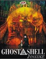 Ghost In The Shell 2. Innocence