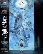 I figli del mare. First Press (Blu-ray)