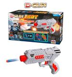 Pistola D-Gun Shot