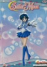 Sailor Moon. Vol. 2