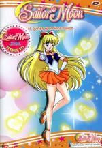 Sailor Moon. Vol. 9