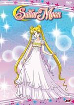 Sailor Moon. Vol. 12