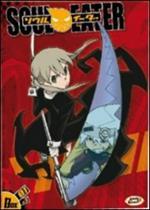 Soul Eater. Box 1 (3 DVD)