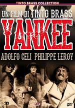 Yankee (DVD)