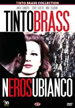 Nerosubianco (DVD)