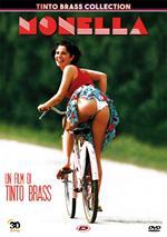 Monella (DVD)