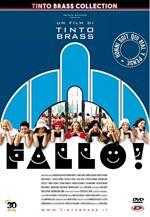 Fallo! (DVD)