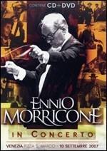 In Concerto. Venezia 10 settembre 2007