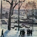 Siberia (Limited Edition)