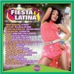 Fiesta Latina (+ Rivista)