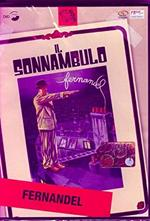 Il Sonnambulo (DVD)