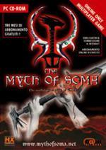 Myth of Soma