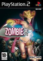S20: Zombie Zone