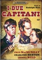 I due capitani