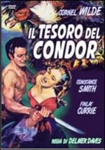 Il tesoro del condor