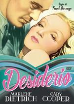 Desiderio (DVD)