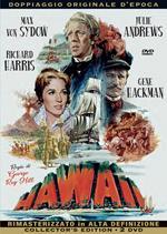 Hawaii (2 DVD)