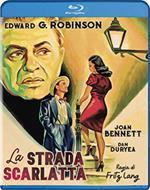 La strada scarlatta (Blu-ray)