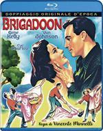 Brigadoon (Blu-ray)