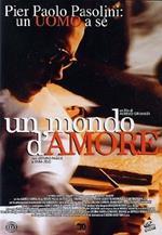 Un Mondo D'Amore (Moviemax) (DVD)