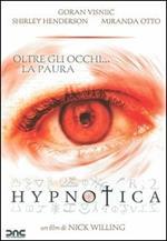 Hypnotica (DVD)