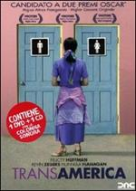 Transamerica (2 DVD)