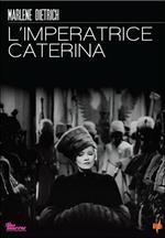 L' imperatrice Caterina