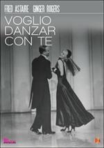 Voglio danzare con te