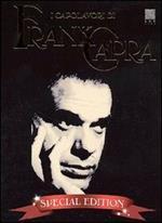 I capolavori di Frank Capra (3 DVD)