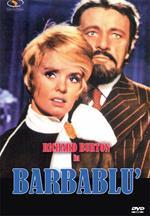 Barbablù (DVD)