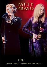 Live Teatro Romano di Verona & La Fenice di Venezia (DVD)