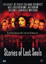 Stories of Lost Souls (DVD)