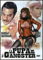 La pupa del gangster (DVD)