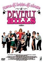 Scene di lotta di classe a Beverly Hills (DVD)
