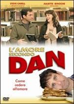 L' amore secondo Dan