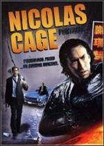 Bangkok Dangerous - The Weather Man - L'ultimo inganno (3 DVD)