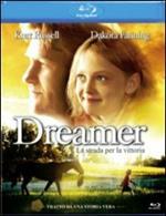 Dreamer. La strada per la vittoria