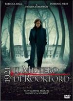 1921. Il mistero di Rookford