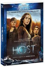 The Host (2 DVD)