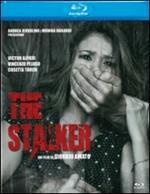 The Stalker