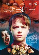 Life After Beth. L'amore ad ogni costo