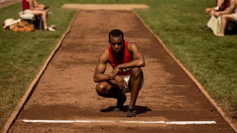 Race. Il colore della vittoria di Stephen Hopkins - DVD - 3