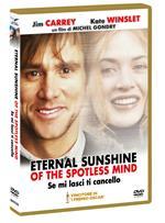 Se mi lasci ti cancello (DVD)