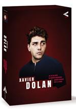 Xavier Dolan Collection (4 DVD)