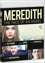 Meredith. The Face of an Angel