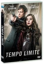 Tempo limite (DVD)