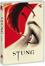 Stung (DVD)